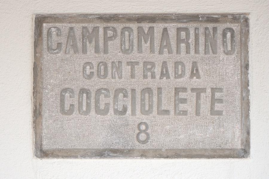 casetta1