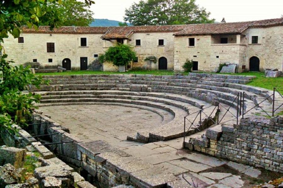 sepino-altilia-teatro