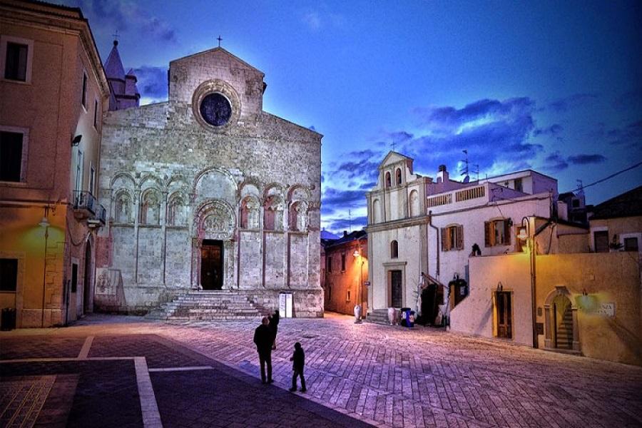 termoli-cattedrale