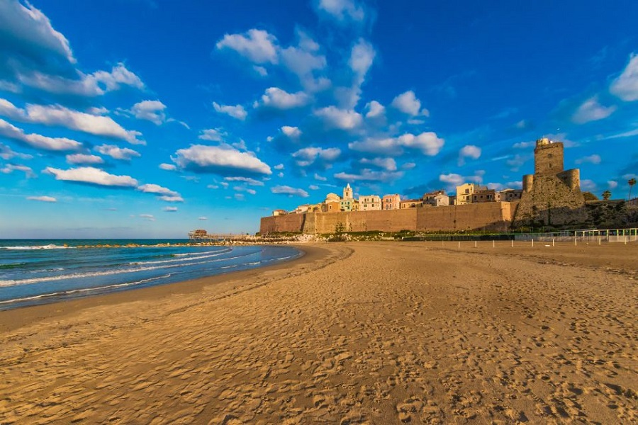 termoli-spiaggia